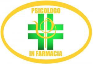 logo-psicoloogo